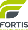 Fortis Services Logo